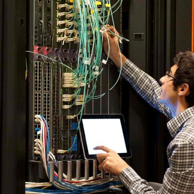Expand Your Career In Cybersecurity With CompTIA Security+ Training