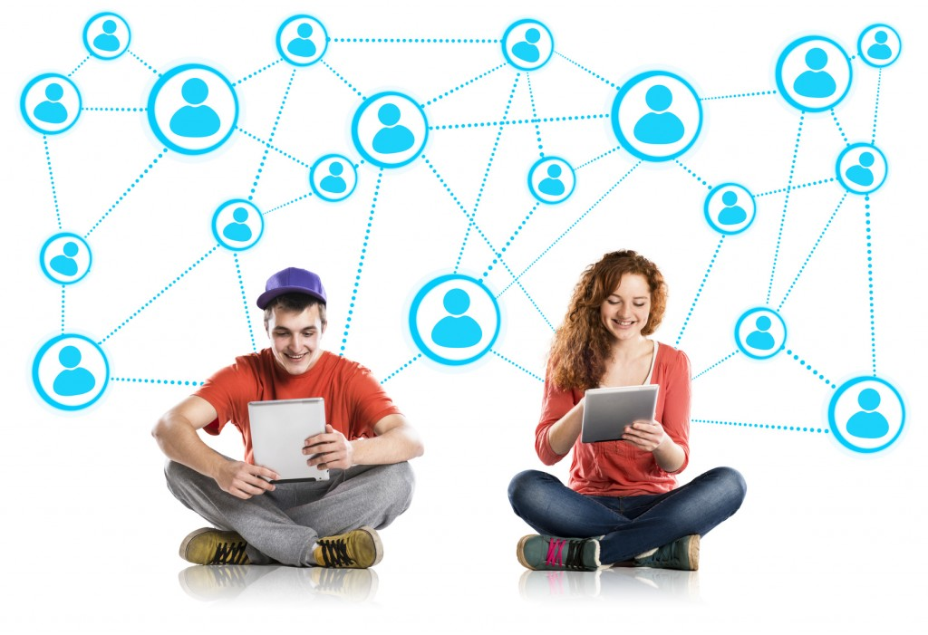 How To Revolutionise Your Online Presence