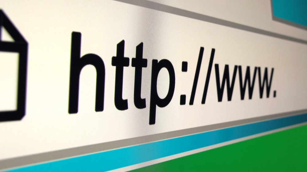 Why Getting Your Own Domain Name Is The Best Thing For You ?