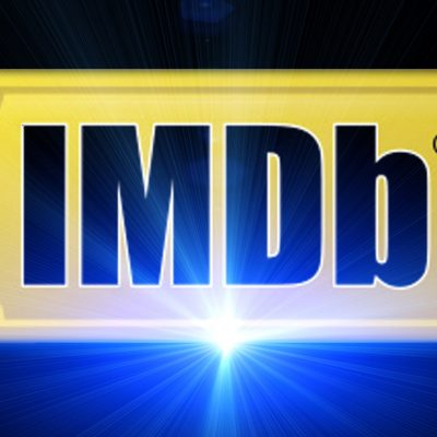 IMDB Rating To Watch The Best Movies