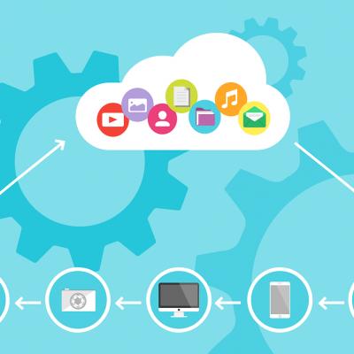 Cloud Computing And Economic Development