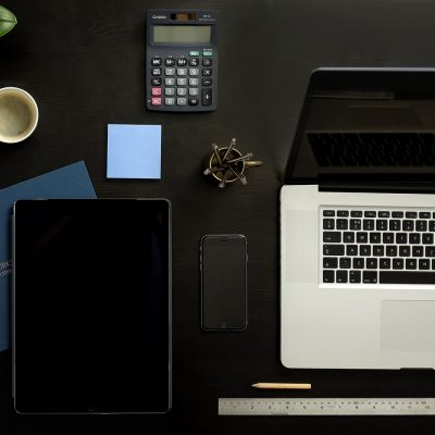 Web Design Firms To Trust