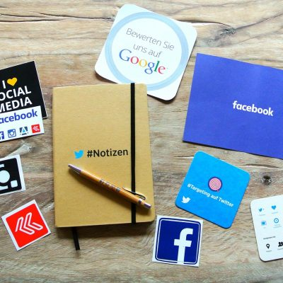 Online Marketing For Businesses Is A Must In Today's Tech-Savvy World