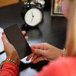 What Does A Telecommunication Company Do?