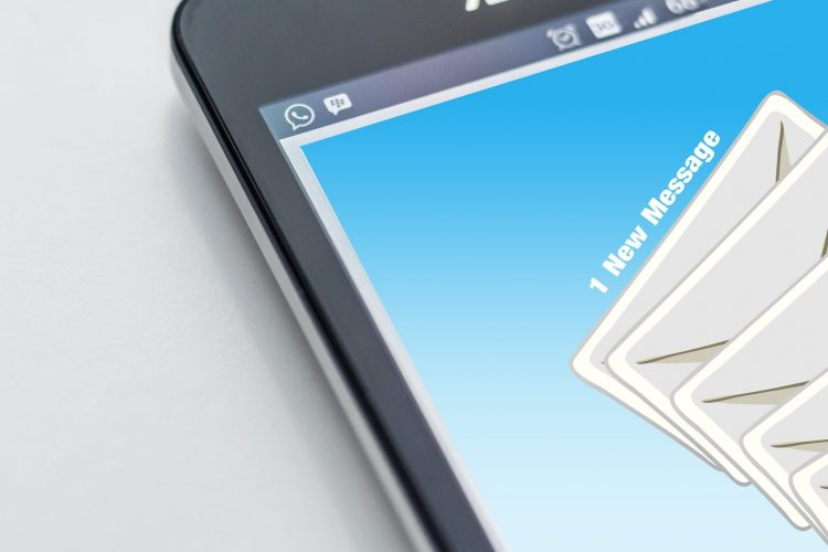 Top 4 Reasons Why Your Business Needs An Email Verifier