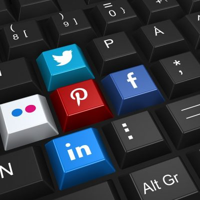 5 Pointers To Make Your Social Media Journey A Success From The Start
