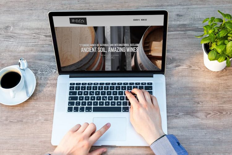 Boost Up Your Business Growth By Hire The Right Website Design Experts
